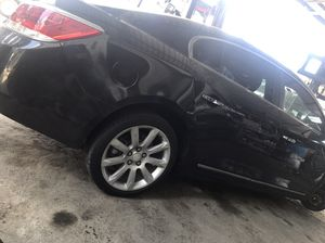 2011 Buick LaCrosse for Parts. for Sale in Hialeah, FL