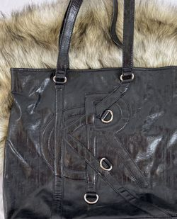 Kenneth Cole Reaction Purse for Sale in Seattle,  WA