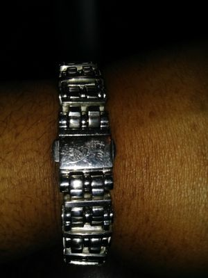 Mens Brooklyn bracelet. In perfect condition for Sale in Silver Spring, MD