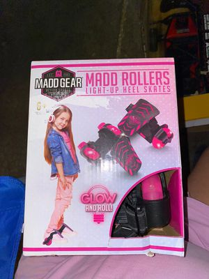 MADD rollers for Sale in Las Vegas, NV