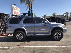 Toyota OEM parts Low Price..3rd Gens for Sale in San Diego, CA