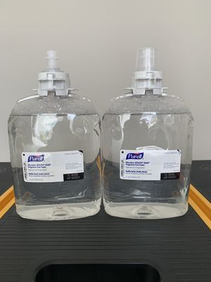 PURELL Health Soap for Sale in Dublin, OH