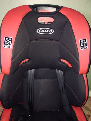 Car seat for Sale in Jurupa Valley, CA