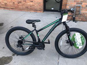 26 inch mens schwinn mountain bike for Sale in Dearborn, MI