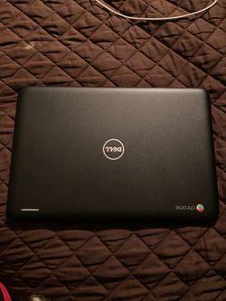 Dell Chromebook for Sale in Alton,  IL