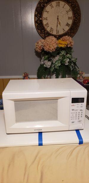 Microwave for Sale in Greenacres, FL