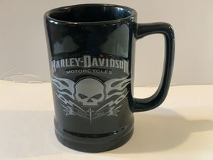 Harley Coffee Mug for Sale in East Los Angeles, CA