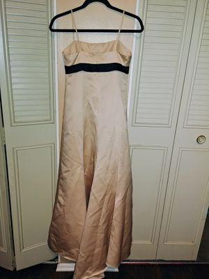 Party dress for Sale in Glendale, AZ