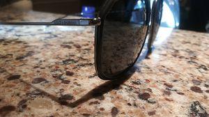 D & G sunglasses for Sale in Everett, WA