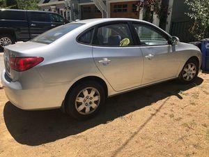 Hyundai Elantra SE for Sale in Lake Arrowhead, CA
