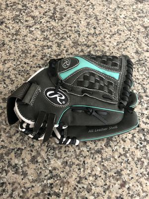 Softball Glove for Sale in Montclair, CA