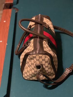 Gucci hand bag for Sale in Portland, OR