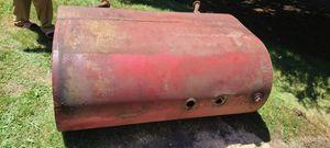 Oil tank free for Sale in Hazleton, PA