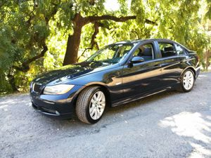 2006 BMW 3-Series 325i for Sale in Portland, OR