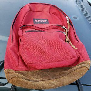 Jansport backpacks for Sale in Fontana, CA