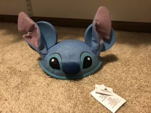 Set Of 9 Disney Parks Authentic Ear Hats for Sale in Romeoville, IL