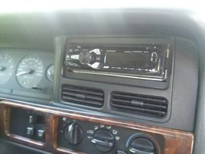 Cd player for Sale in Lorain, OH