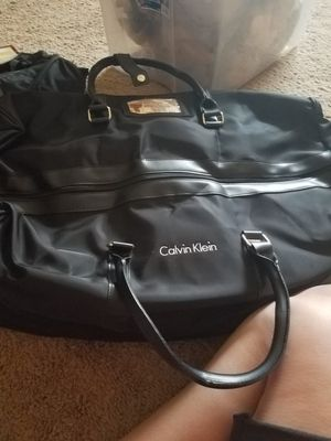 Duffle bags for Sale in Mesa, AZ