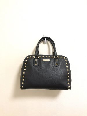 Authentic Michael Kors hobo shoulder bag for Sale in Chula Vista, CA