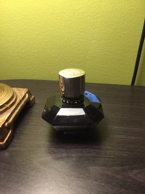 Baby phat seductive goddess perfume for Sale in Pittsburgh, PA