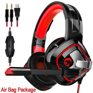 PS4 GAMING HEADPHONES 4 for Sale in UPPR MARLBORO, MD