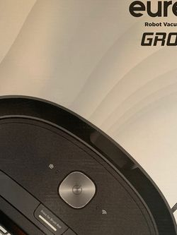 Eureka Groove Robot Vacuum Cleaner for Sale in Fresno,  CA