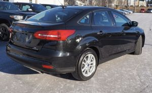 2015 Ford Focus for Sale in Kapolei, HI