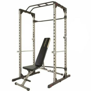 Power Rack | Adjustable Weight Bench | Power Cage for Sale in Miami, FL
