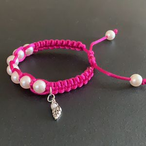 Charm bracelets for Sale in Los Angeles, CA