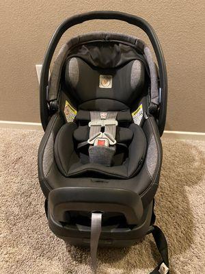 Peg Perego Car Seat for Sale in Lake Elsinore, CA