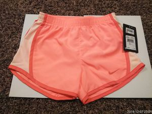 New girls Nike size 6 for Sale in Denver, CO