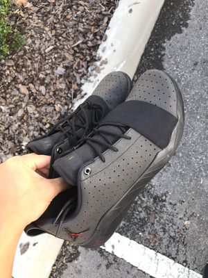 Size 10.5 Jordans new for Sale in Tampa, FL