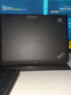 Thinkpad Chromebook for Sale in Wenatchee,  WA