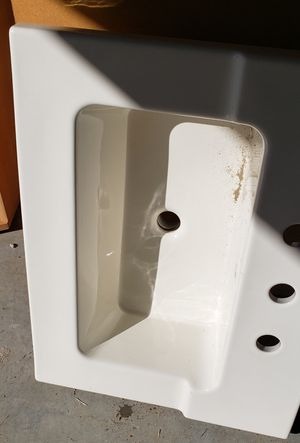 Sink for Sale in Paducah, KY