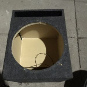 15 inches Emty Box for Sale in Boston, MA