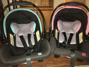 Baby Carriers for Sale in Dallas, TX