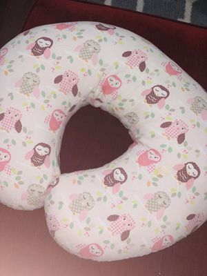 Baby propping pillow for Sale in Takoma Park, MD
