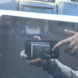 iPad 8th Generation 64 G Verizon for Sale in Las Vegas, NV