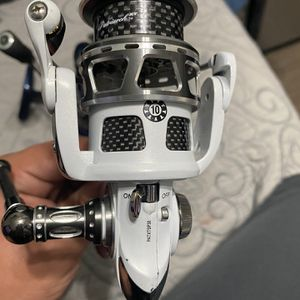 Fishing Reels for Sale in Avocado Heights, CA
