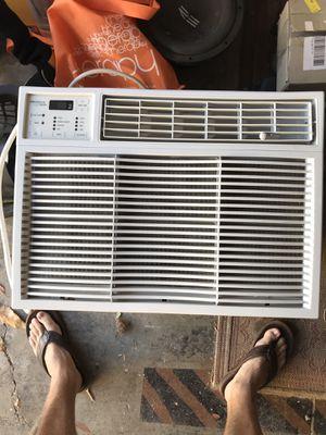 12k btu AC Window unit for Sale in San Jose, CA