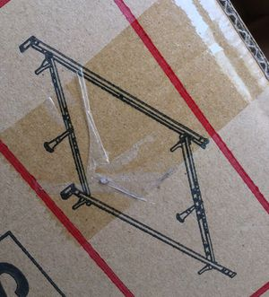 New bed frames (adjustable twin, full, queen) for Sale in Orlando, FL