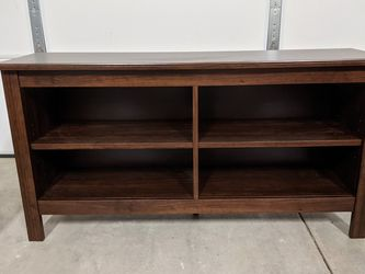 Ikea Tv Stand for Sale in Vancouver,  WA