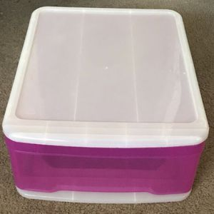 Large Storage Container for Sale in Santa Ana, CA