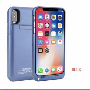 Case charger forro cargador iPhone X ,XS for Sale in Lake Mary, FL