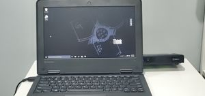 Lenovo Thinkpad Yoga 11e 3rd Generation Laptop for Sale in Weston, FL