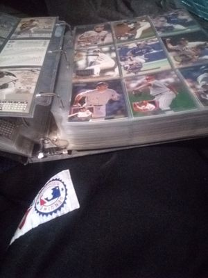 1994 Baseball Cards for Sale in Phoenix, AZ