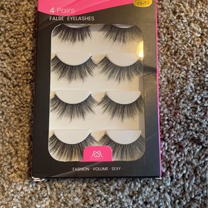 Lashes for Sale in Raleigh, NC