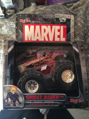 Collectible Toys for Sale in Atherton, CA