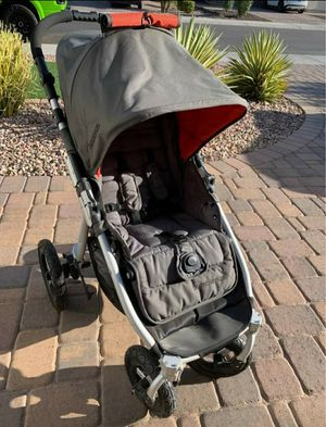 Bumbleride Indie 4 stroller for Sale in Shelton, CT