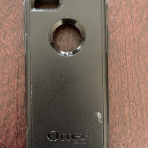 iPhone 6 Otter Box for Sale in Watsonville, CA